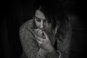 therapie rouwbegeleiding na verlies ede