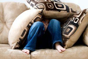 kindercoaching scheiding rouw