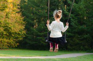 hulpverlening scheiding verlies rouw kinderen