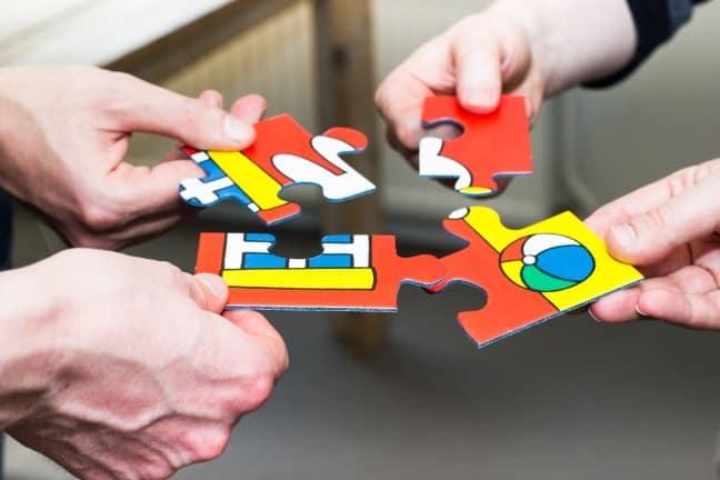 rouwverwerking verliesverwerking ede scheidingsritueel ouders Kinderrouwtherapeut kindertherapeut speltherapeut