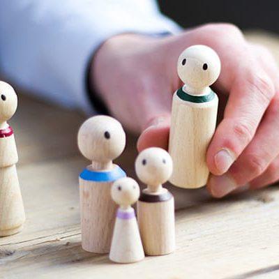 Verlies Rouwtherapeut Ede rouw overlijden scheiding kinderen Kinderrouwtherapeut kindertherapeut speltherapeut