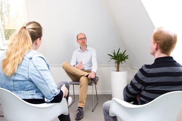 Verlies Rouwtherapeut Ede rouw overlijden scheiding ontslag rouwbeleid