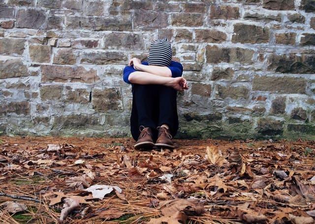 specialistische jeugdhulp scheiding rouw kind gezin Ede Zeist Veenendaal Bilt