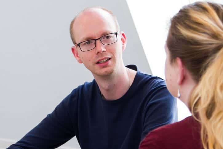 Online programma Hulpverlening en rouwtherapie Online. Ehealth hulp bij verlies rouw. Voor volwassenen bij overlijden