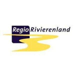 Jeugdhulp rouw scheiding Buren, Culemborg, Neder-Betuwe, Tiel, West Betuwe en West Maas en Waal